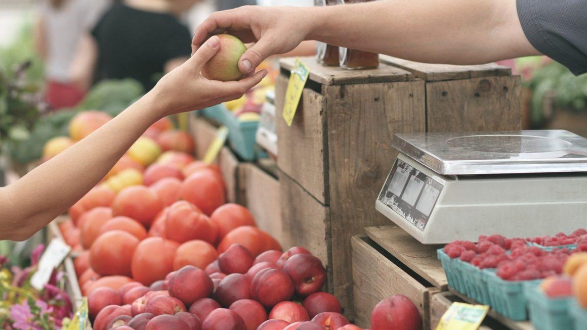 FAO: júliusban is emelkedtek a világpiaci élelmiszerárak